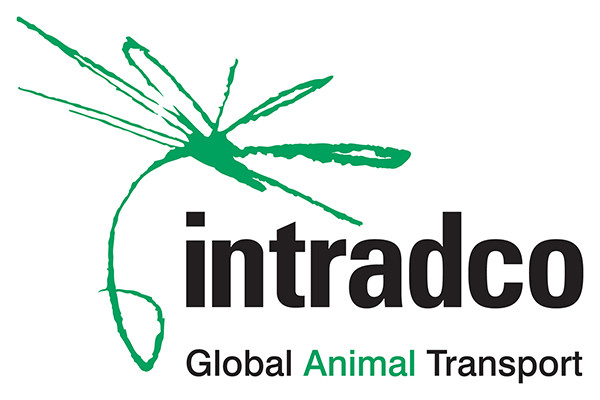 Livestock Air Transport | Intradco